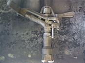 RAINBIRD Spray Equipment 65PJ 65YD SPRINKLER HEAD